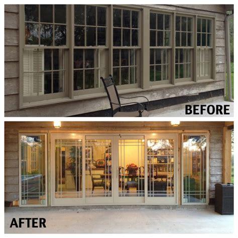 Replacement Glass For Patio Door In Baltimore by Virginia Glass Doors And Window Repair 571 252 7733