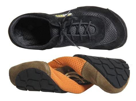 minimalist shoes for walking best 20 minimalist shoes ideas on office