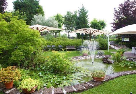 giardino botanico gavinell giardino botanico gavinell totaldesigntotaldesign