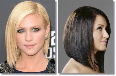 Frizure Koje Stanjuju Lice Schwarzkopfcomhr | frizure koje vam pomažu izgledati mršavije žena ba