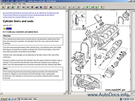 free download parts manuals 2009 bentley arnage free book repair manuals service manual bentley rolls royce 1998 2010 spare parts catalogue and service manual 06 2009