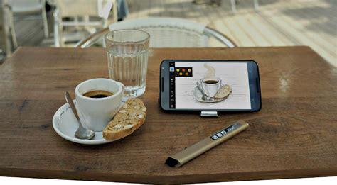 best smart home device primetel picks on flipboard