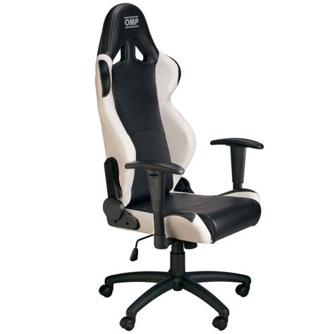 omp sedie omp racing seat office chair gsm sport seats