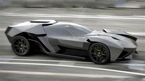 2018 Lamborghini Ankonian Release Date, Price and Specs