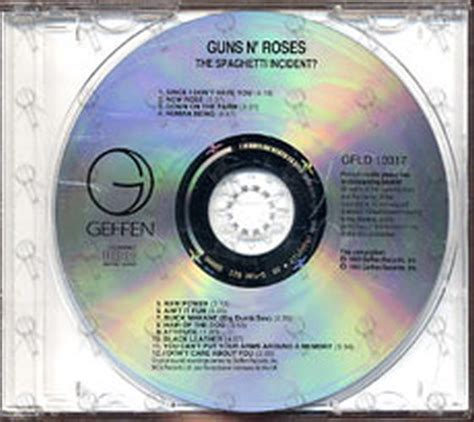 guns n roses spaghetti incident mp3 download guns n roses the spaghetti incident album cd rare