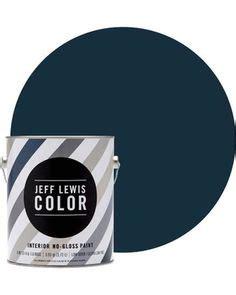 jeff lewis paint 1000 ideas about jeff lewis paint on pinterest jeff