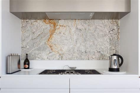 Ceramic Bathroom Sink - the latest 2014 kitchen design trends destination living