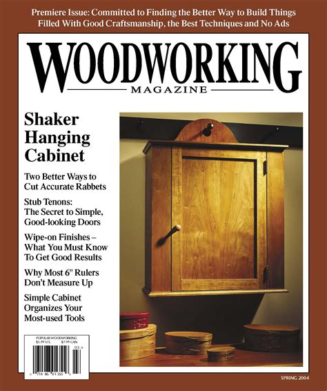 woodworking quotations quips woodworking