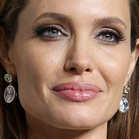 Lipstik Angin Dolby 1 makeup 1