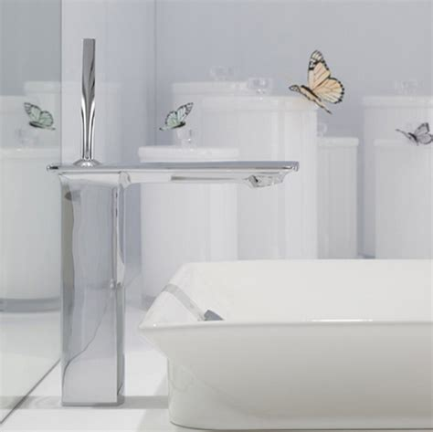 bathroom faucet ideas standing bathtub faucet ideas iroonie