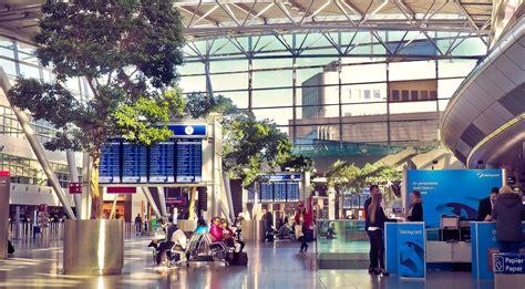 Maritim Hotel Düsseldorf Flughafen Parken by Flughafen D 252 Sseldorf Ankunft Abflug Dus Flugplan