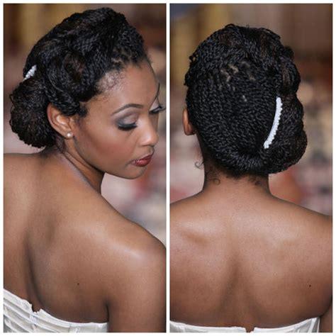 Wedding Hairstyles With Dreadlocks by Wedding Hairstyles With Dreadlocks Fade Haircut