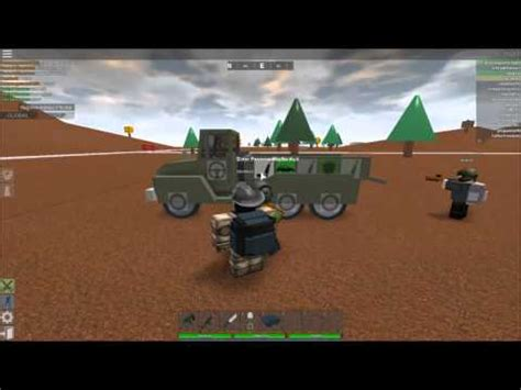 roblox apocalypse rising cars full download how to hack in roblox apocalypse rising