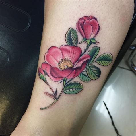 infinity rose tattoo 17 best ideas about ankle tattoos on