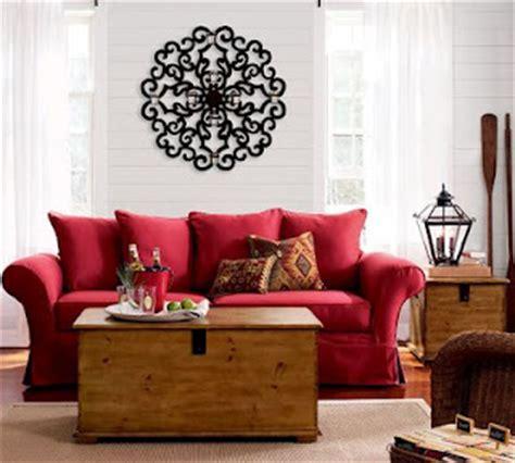 Do Living Room Ls Need To Match by Decora 231 227 O E Projetos Decora 199 195 O De Sala Sof 193 Vermelho