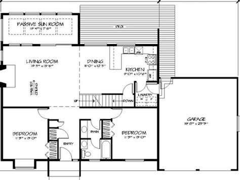 dream house plans dream house plan with 1 storey 4 home ideas