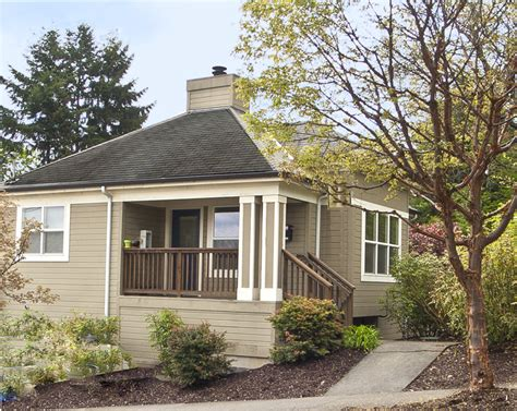 buy a house in portland oregon buy house portland 28 images irvington ne portland oregon real estate homes for