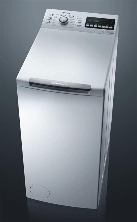 waschmaschine bauknecht toplader waschmaschine bauknecht toplader haus ideen