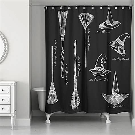halloween bathroom best 25 halloween bathroom ideas on pinterest halloween bathroom decorations easy