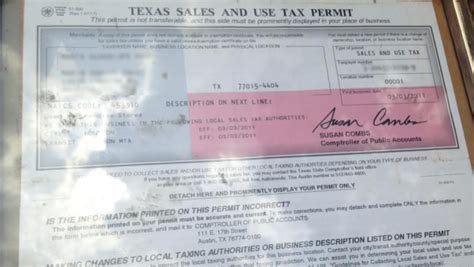 Garage Sales Permit City Of Houston Sues For Many Garage Sales