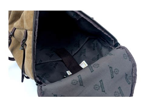 Shimon Travel Bag Outdoor Backpack Import Canvas 32l large heavy duty canvas holdall backpack travel duffle rucksack bag ebay