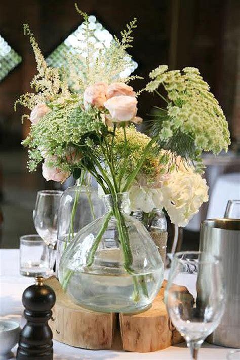 wedding ceremony shustoke farm barns passion  flowers