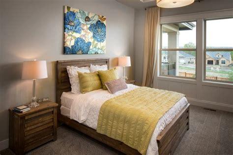 interior decorator boise bedroom decorating and designs by alysse matthews