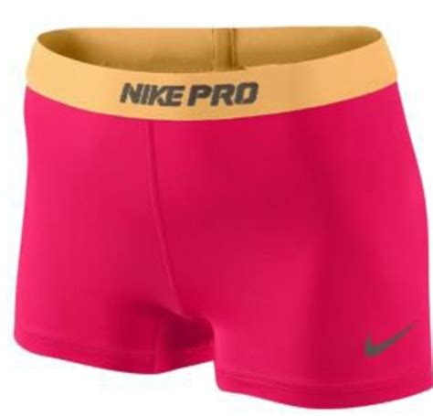 Nike Spandek 17 best images about nike pros on nike nike free shoes and nike shoes