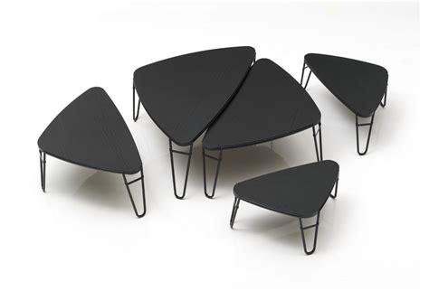 Table Perriand by Vivre Bien Dans 20m2 Buy Less Choose Well