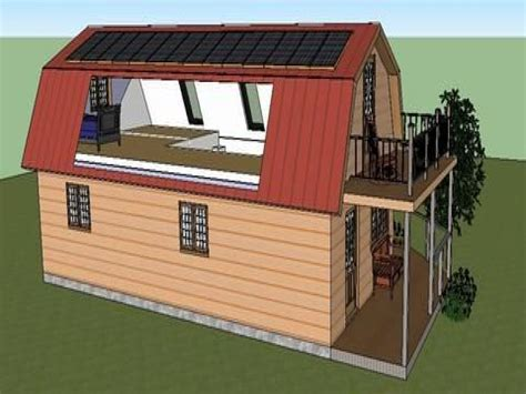 how to build an inexpensive home how to build a small house cheap how to build a deck