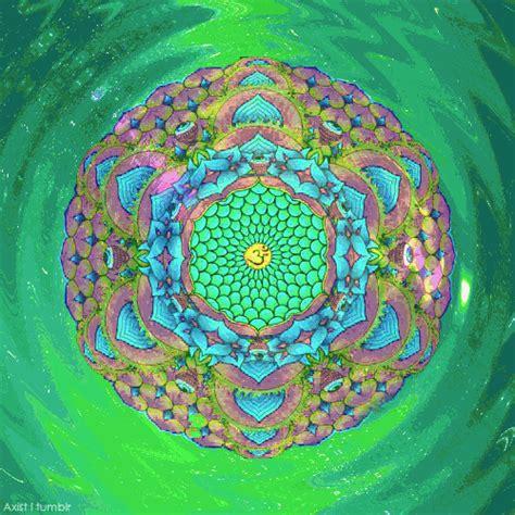 imagenes de mandalas de sanacion abundancia amor y plenitud los mandalas que son y para