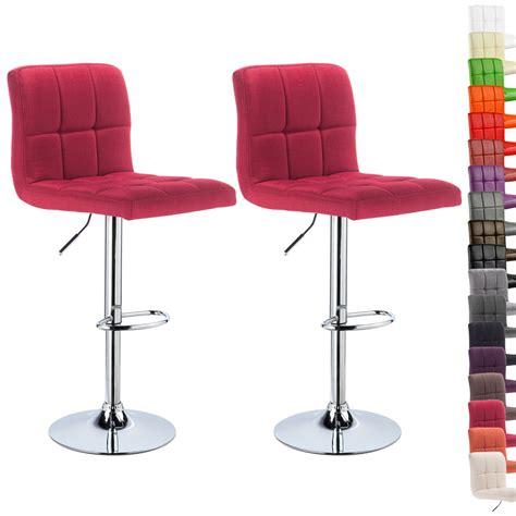 breakfast bar stools leather barstools kitchen stool bar stools set of 2 adjustable kitchen breakfast stool