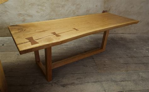 how to build a coffee table the edge coffee table series