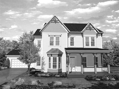 victorian farmhouse style folk victorian homes floor plans victorian farmhouse house