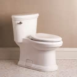 best bathroom toilets danze dc011323bc orrington 1 high efficiency toilet