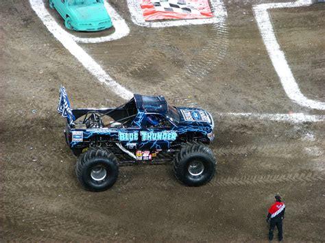 monster truck show ta fl monster jam raymond james stadium ta fl 001