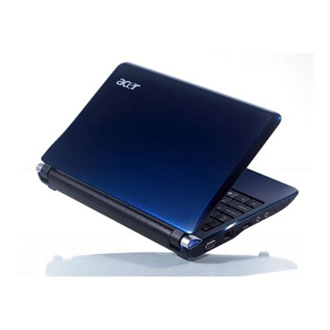 Laptop Acer Windows Xp netbook acer aspire one e100 aoe100 drivers for windows xp windows 7 windows 8