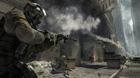 call of duty modern warfare 3 wikipedia the free call of duty modern warfare 3 full version pc games