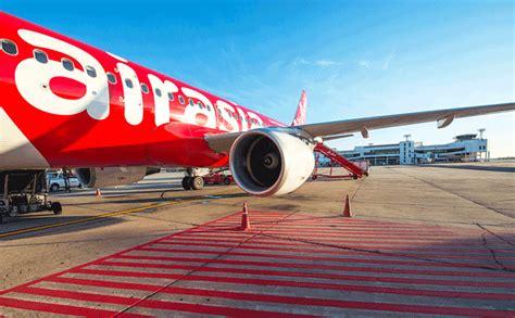airasia gmail sydney airport backs airasia x s right to fly