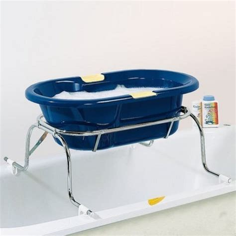 Baignoire Geuther by Geuther Support Baignoire B 233 B 233 Argent 233 Geuther La Redoute