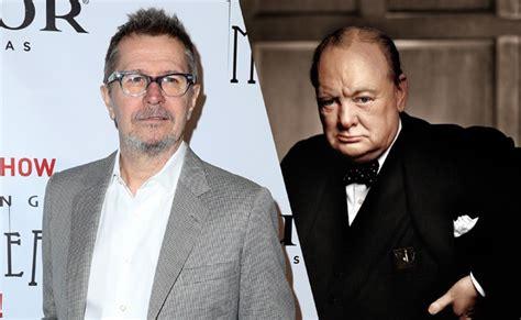 Darkest Hour Actors | 202 kip khủng tham gia dự 225 n phim về thủ tướng anh winston