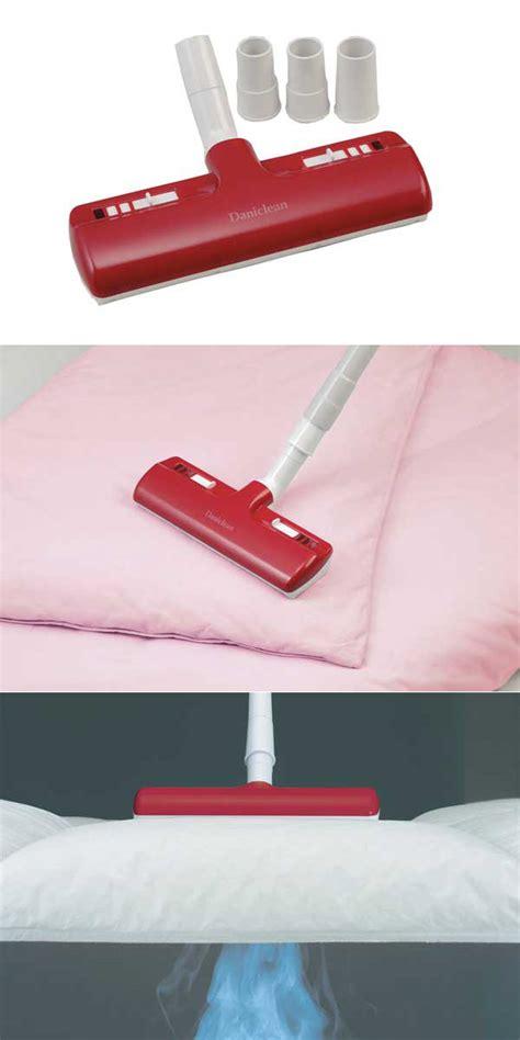 futon cleaning futon cleaning bm furnititure