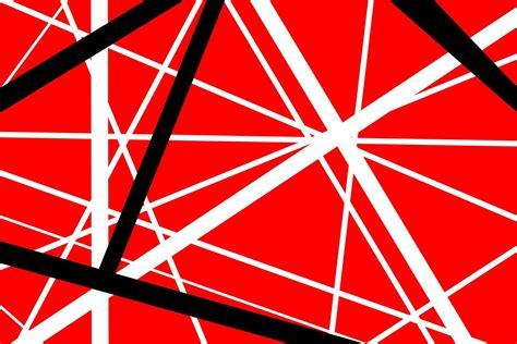 Wallpaper Sticker Motif And Black Line Ukuran 45 Cm X 10 Meter 1 halen wallpapers wallpaper cave