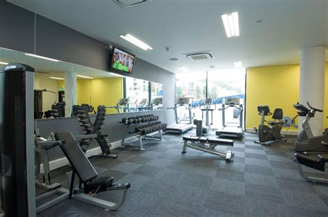 weight management manchester annual peak membership pace health club manchester