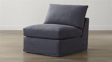 armless sofa slipcover armless slipcovers sofa ideas