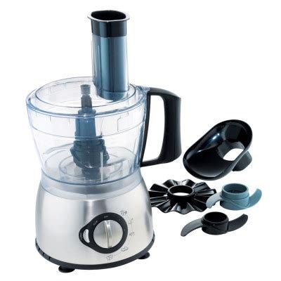 Sainsbury S Kitchen Collection Food Processor Review