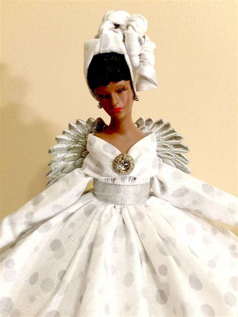 black tree angel 14 best images about beautiful porcelain dolls on scriptures americans and