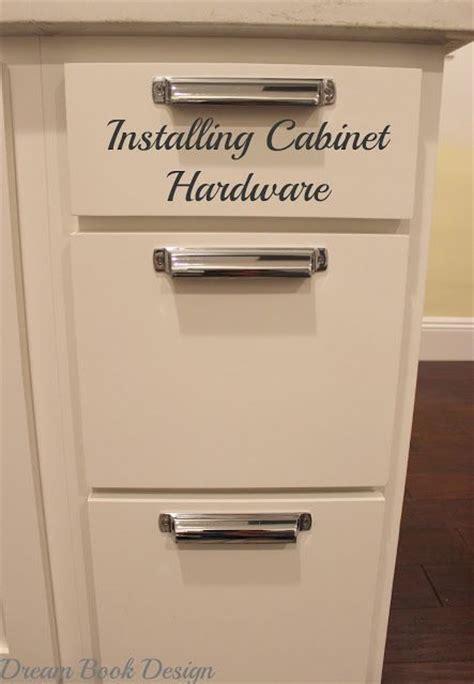 home hardware design book diy home decor ideas a full tutorial for installing