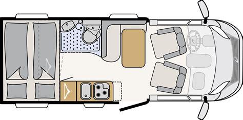Bus Depot Awning Compact Plus Globebus T1 Or Similar Motorhome Rental