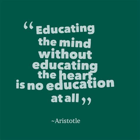 aristotle biography education education quotes aristotle image quotes at relatably com
